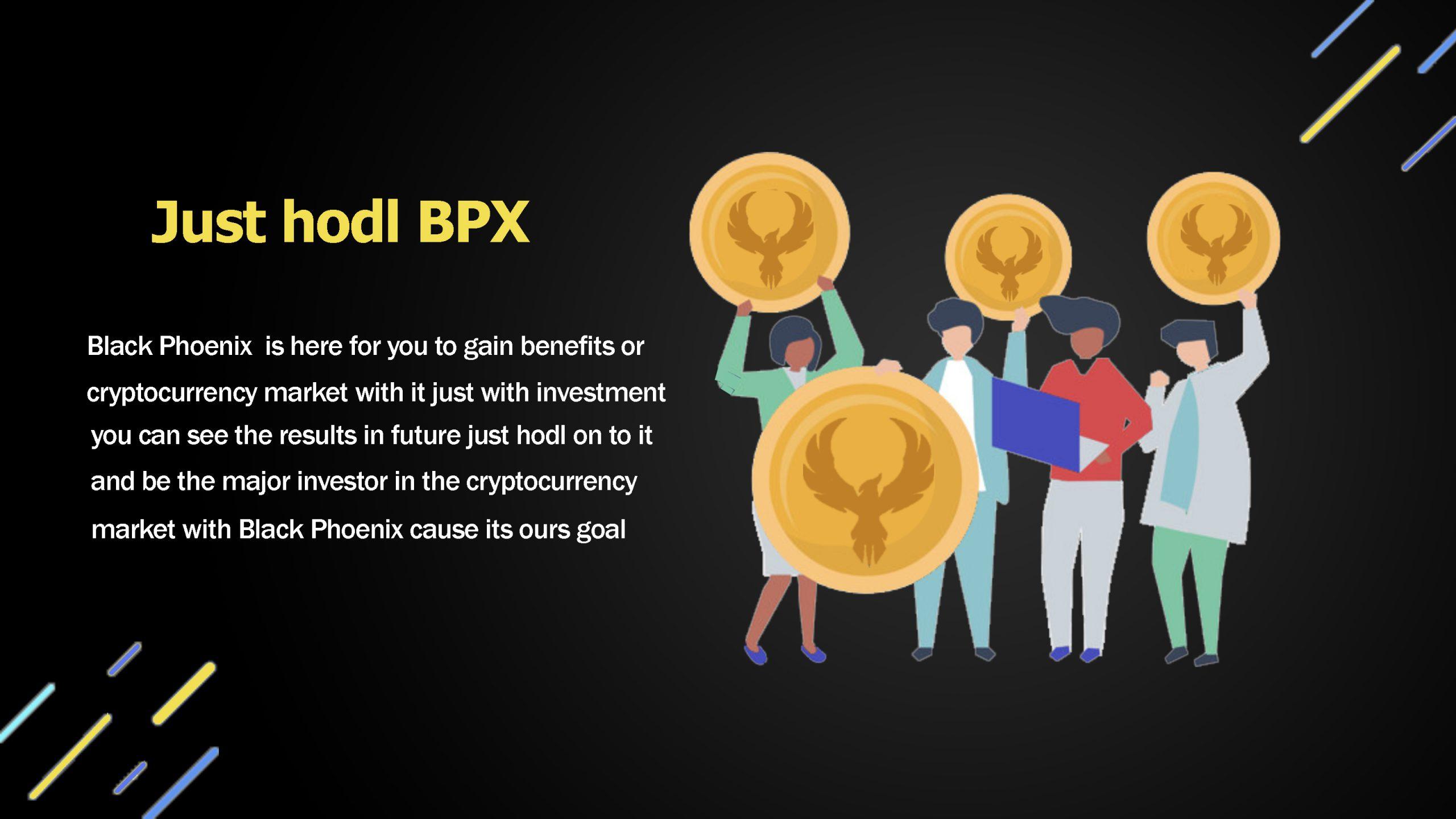 HODL BPX , کریپتو کارنسی , بیت کوین , اتریوم , ترون , ارز دیجیتال , بازار مالی , Cryptocurrency , crypto , bitcoin , BTC , ETH , Ether , Ethereum , Blockchain , cryptocurrency market , digital marketing , TRX , TRC20 , Tron , Tronscan , Black Phoenix , BPX , Fastest Blockchain